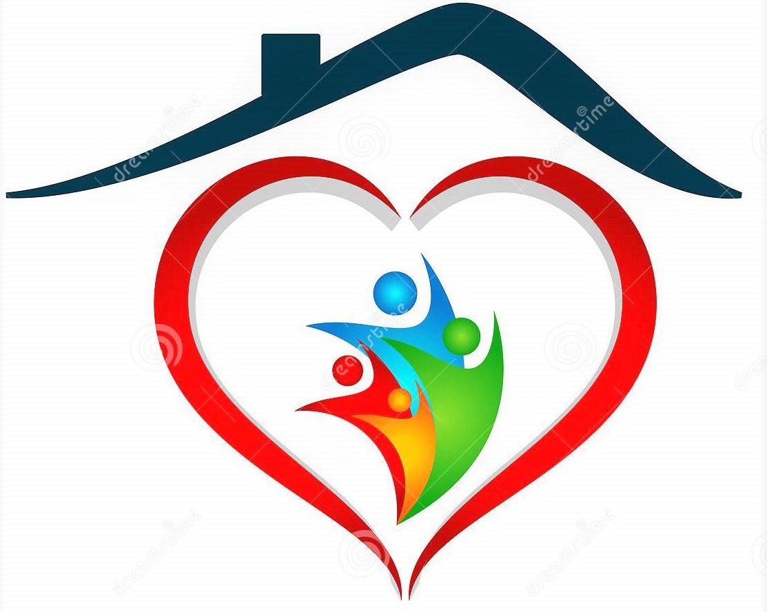 Spectrum Home & Family Care