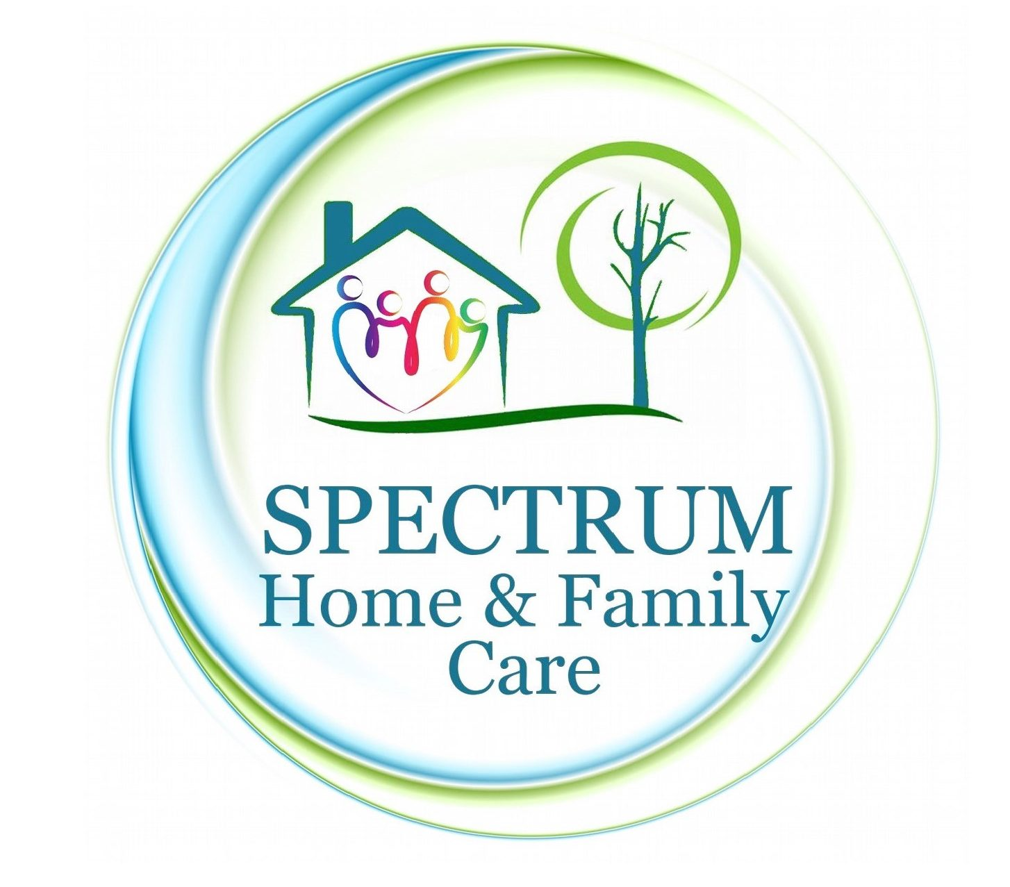 Spectrum Home & Family Care